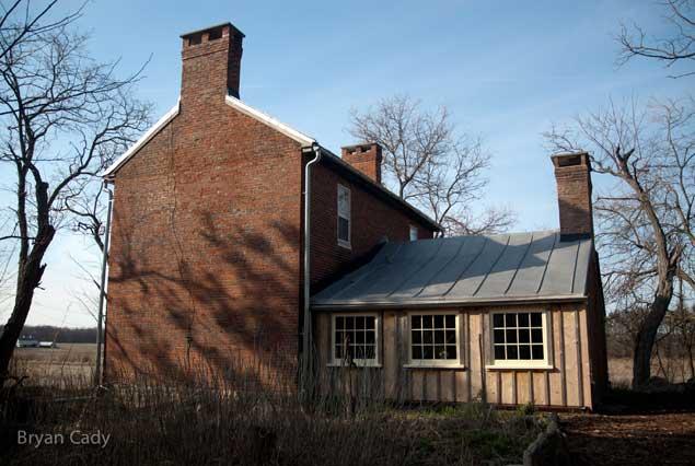 bryan-house-8pt